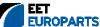 eet_europartsua userpic