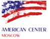 americancenter userpic