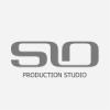 slo_studio userpic