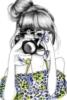 mia_denis userpic