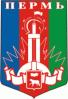 poiskperm userpic