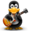 linuxrsp8 userpic