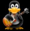 linuxrsp8 userpic