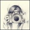 anna_drobina userpic
