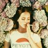 Lana: flowers