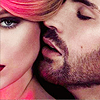 chris evans & evan rachel wood