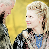 lagerthass
