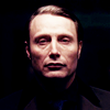 visionsbeyond: hannibal
