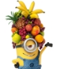 minion fruit