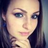 mamavaleria userpic