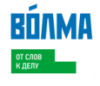 volma userpic