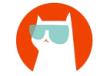 krutie_logotipi userpic