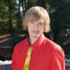 deadstrike userpic