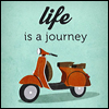 lifeisjourney