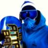 сноуборд статика