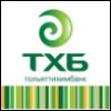 thbank userpic