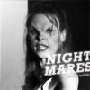 Naomi: Buffy nightmares By letsey_x