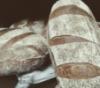 kolxoz пекарня хлеб без дрожжей