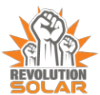 revolutionsolar userpic