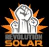 revolutionsolar userpic