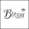 blitzzyjewelry userpic
