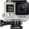экшен-камеры, hero4, gopro