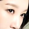 Banzai (Eyes)