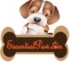 essentialpaw userpic