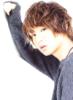 izumichan560 userpic