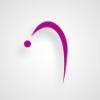 freebieslove userpic