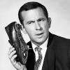 Shoe Phone