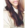 sheryl_leong: fangirling