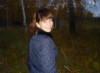 waluschka userpic