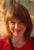 Olga Sulyk
