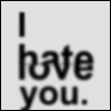 my_bipolar_mom userpic