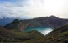 indonesiatravel userpic