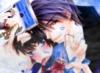 urasawa_san userpic