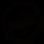 eudialytos userpic