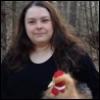 lisefrac userpic