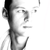 lomarainen userpic
