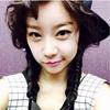 sueme_sueyou userpic