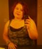 texas_dragon48 userpic