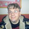 svetlov_gid userpic