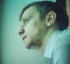 postanovschik userpic