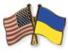 USA-UKR