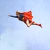 ditzyfish 🌼: Supergirl - Helen Slater