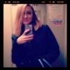 elhemina_harker userpic
