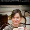 tatyana_ershova userpic
