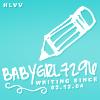 writing since 02.12.04