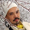 ishutov userpic